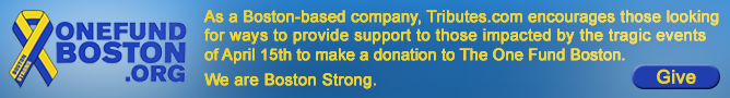 Make a donation to onefundboston.org.
